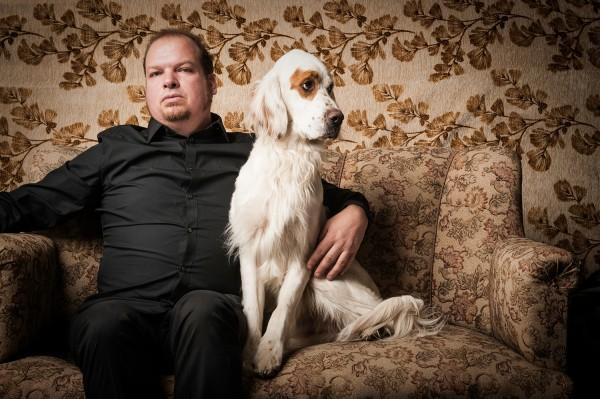 Hundefotos Tierfotos