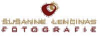 Logo von Susanne Lencinas